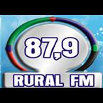 Rádio Rural 87.9 FM 87.9 FM Brazil, Araras