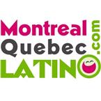 Montreal Quebec Latino Radio Canada, Montreal