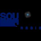 Souljuice Radio United Kingdom, Manchester