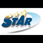 Star Radio 104.6 FM Greece, Symi