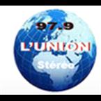Radio L'Union Stereo Haiti