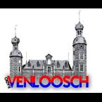 Radio Venloosch Netherlands, Venlo