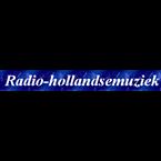 Radio Hollandsemuziek Netherlands, 's-Hertogenbosch