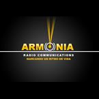 Armonia Radio United States of America