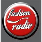 Fashion Radio Germany