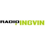 Radio Pingvin Serbia, Belgrade