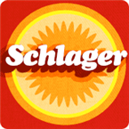 Radio Schlager Germany