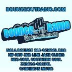 BOUNCEOUTRADIO.COM United States of America