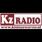 Radio De Kleine Zwerver Netherlands