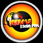 El Planeta Radio Mexico, Puebla