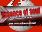 Essence of Soul Radio United Kingdom