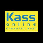 Kass FM 99.3 FM Kenya, Kisii