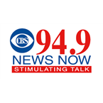 94.9 News Now 94.9 FM United States of America, Montauk
