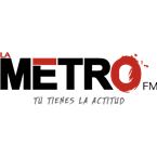 Metro Stereo 95.7 FM Ecuador, Guayaquil