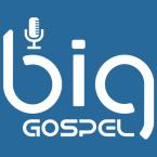 Rádio Big Gospel Brazil, São Paulo