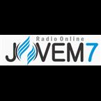 Rádio Jovem7 Brazil, Hortolandia