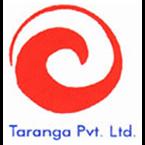 Radio Taranga 107.6 FM Nepal, Pokhara
