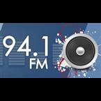 Radio Carillón 94.1 FM Chile, Calama