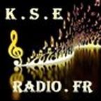 K.S.E Radio.Fr France, Paris