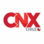 CNX Radio Chile Chile