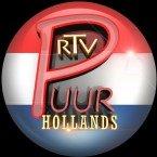 Radio Puur Hollands Netherlands
