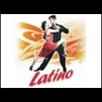myRadio.ua Latino Ukraine, Vinnytsia