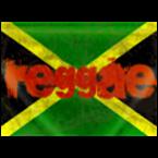 myRadio.ua Reggae Ukraine