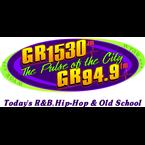 WYGR - The New Jethro FM 94.9 FM USA, Grand Rapids