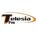 Radio Telesia 90.0 FM Italy