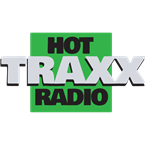 HOT TRAXX RADIO Netherlands