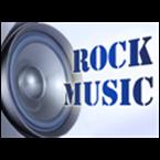 myRadio.ua Rock Music Ukraine
