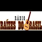 Raízes do Brasil Web Rádio Brazil, Sorocaba