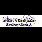 Bierredue 93.5 FM Italy, Basilicata