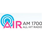 AIR AM 1700 Canada, Ottawa