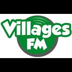 Villages FM 105.1 FM France, Besançon