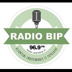 Radio Bip France