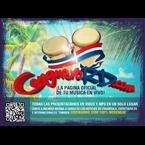 CongueroRD Radio USA