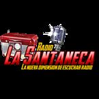 La Santaneca United States of America