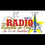 Radio Estrella De Oro 97.3 FM Honduras, San Pedro Sula