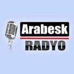 Arabesk Radyo Turkey, İstanbul