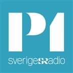 P1 92.4 FM Sweden, Stockholm