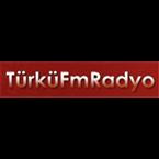 Türkü FM Radyo Turkey