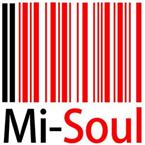 Mi-Soul United Kingdom