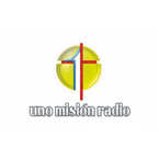 Uno Mision Radio United States of America