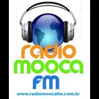 Rádio Mooca FM Brazil, São Paulo