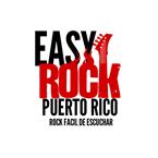 Easy Rock Puerto Rico Puerto Rico
