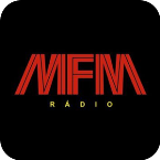 MFM Radio 106.5 FM United Kingdom, Liverpool