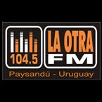 FM La Otra Uruguay, Paysandú