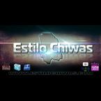 Estilo Chihuahua Radio Mexico