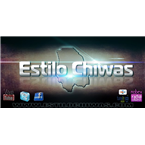 Estilo Chihuahua Radio United States of America